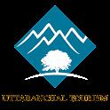 Uttranchal Tourism icon