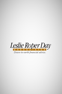 Leslie Roper Day- screenshot thumbnail
