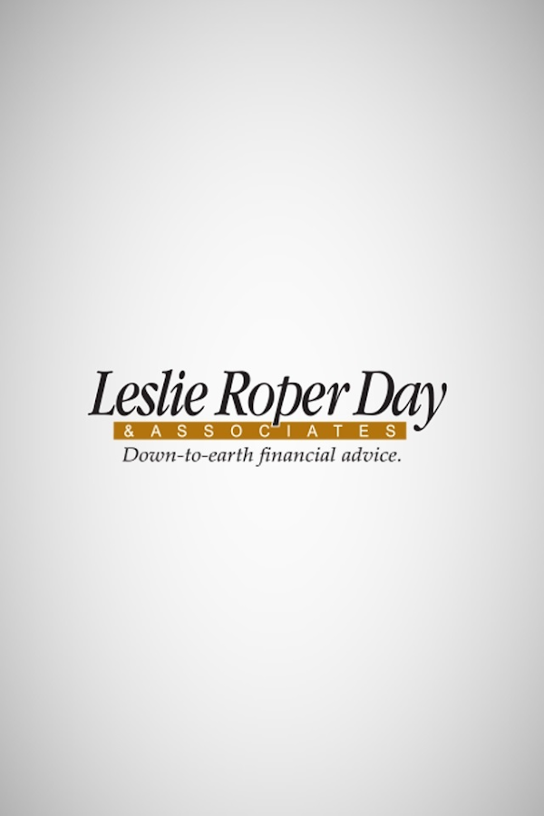 Leslie Roper Day- screenshot