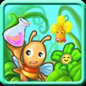 魔力花粉(91手机助手订制版) icon