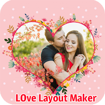 Love Layout Maker for Snapchat Pro