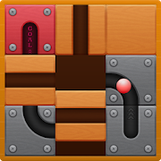 Game Roll Red Ball APK for Kindle