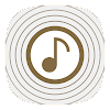 Wireless Audio-Multiroom (NEW) APK