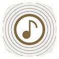 Wireless Audio-Multiroom icon