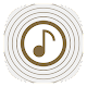 Wireless Audio-Multiroom apk