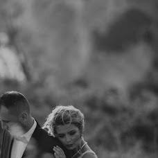 Wedding photographer Aurel Doda (AurelDoda). Photo of 05.08.2017