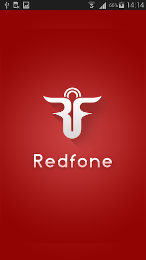 RedFone