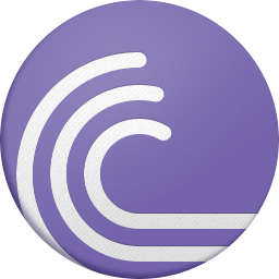 BitTorrent Portable, The Original BitTorrent Client!