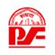 Padma Sai Chits Member Module Download for PC Windows 10/8/7