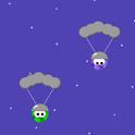 Base Jumper icon