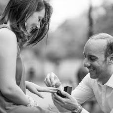 Wedding photographer Emanuele Catalani (catalani). Photo of 29.06.2016