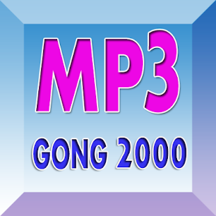 Lagu Gong 2000 mp3 - náhled