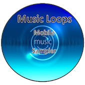 Music Sampler-Music Loops Free