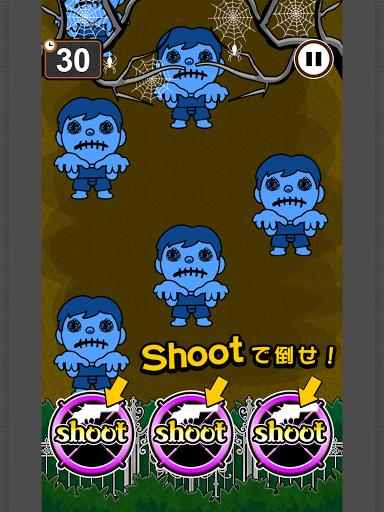 ShotZombie apktram screenshots 5