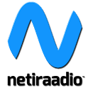 Estonia official music station icon