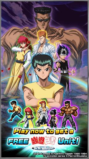 Grand Summoners - Anime Action RPG 3.5.1 screenshots 1