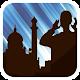 Azan MP3 OFFLINE Download on Windows
