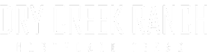 Dry Creek Ranch Apartments Homepage