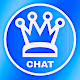 Download وتس عمر الازرق | Chat For PC Windows and Mac