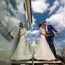 Esküvői fotós László Fülöp (FulopLaszlo). Készítés ideje: 17.09.2018