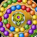 Marble Woka Woka icon