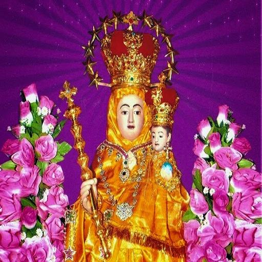 Tamil Mary Matha Padalgal