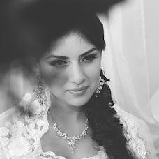 Wedding photographer Viktoriya Morozova (vikamoroz). Photo of 24.10.2012