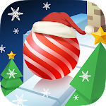 Dreaming Sky Icon