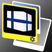 Cube FI LWP