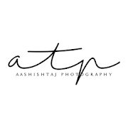 AshishTaj Photography