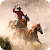 Ultimate Real Horses of the Forest Simulator 20  file APK Free for PC, smart TV Download