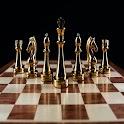 Friendly Chess icon