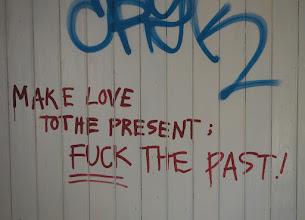 Photo: Jonkun mielestä vanhoilla huviloilla olisi jo syytä suuntautua tulevaisuuteen