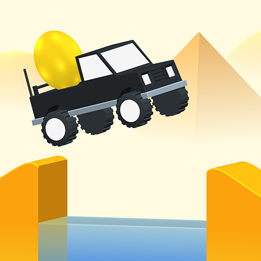 Risky Road (game)