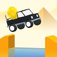 Risky Road icon