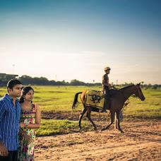 Wedding photographer Arun Titan (aruntitan). Photo of 20.01.2014