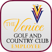The Venice G&CC Employee