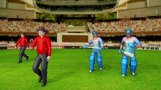 World Cricket Cup 2019 Game: Live Cricket Match App Download For Android 3