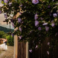 Wedding photographer Daniel Uta (danielu). Photo of 18.01.2018