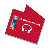 New US Citizenship Test 2016