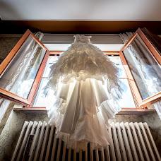 Fotografo di matrimoni Raul Gori (RaulGoriFoto). Foto del 18.10.2018