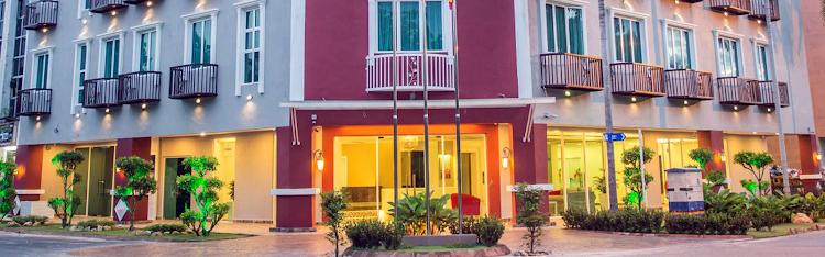 qlassic-hotel-slider