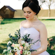 Wedding photographer Ruslan Stoychev (stoichevr). Photo of 13.06.2015