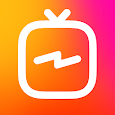 IGTV: Watch Instagram Videos