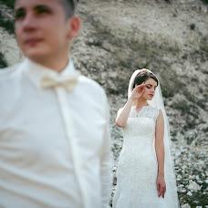 Wedding photographer Yura Ostapa (Nikoman). Photo of 28.09.2015