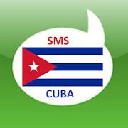 Free SMS Cuba
