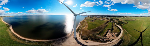 Virtual Guide To Danish Green Solutions preview