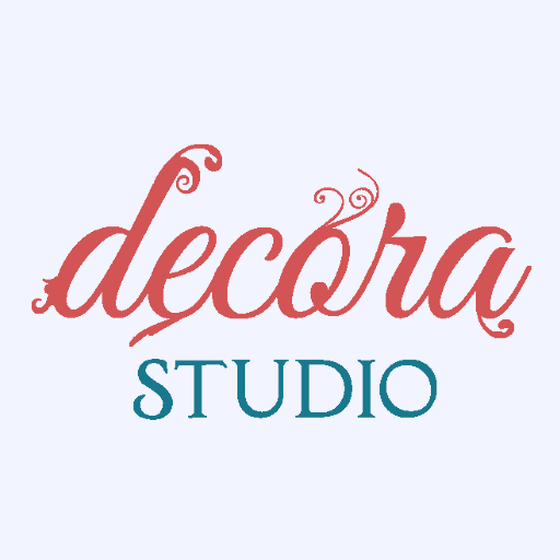 Decora Studio Lite 遊戲 App LOGO-APP開箱王