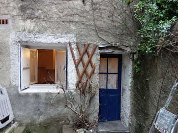 maison à Ouveillan (11)