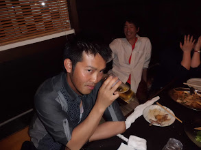 Photo: きりっ(`・ω・´)
